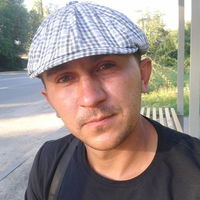 Серж, 36 лет, Рыбы, Ростов-на-Дону