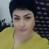 Rita, 38, г.Нальчик