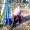 Aleksej40, 40, Енергодар
