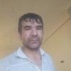 Нематжон, 38, г.Москва