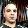 Рустам, 33, г.Хабаровск