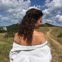 Ника, 26 лет, Лев, Краснодар