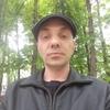Vladimir, 42, г.Кишинёв