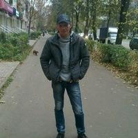 Виталий, 44 года, Телец, Москва