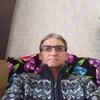 Aleksandr, 30, Sharypovo