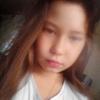 Vika, 16, г.Нижний Новгород