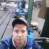 Seryoja, 34, Cherepovets