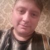 Dima, 43, Baikonur