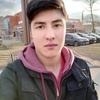 sherif, 21, Shchyolkovo