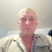 Борис 48 Оренбург