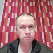 Геннадий Симоненко 51 Запорожье