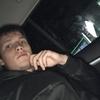 Николай, 22, г.Ильский
