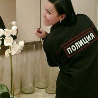 Алла, 44 года, Дева, Москва