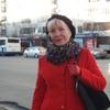 Нина, 68, г.Екатеринбург
