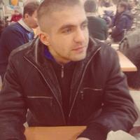 Sanya, 34 года, Скорпион, Ульяновск