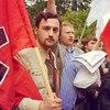 George, 24, г.Екатеринбург