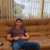 артур, 28, г.Краснодар