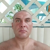 Павел, 40, г.Алушта