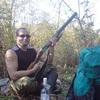 Александр, 45, г.Междуреченск