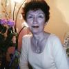 Роза, 54, г.Волжский (Волгоградская обл.)