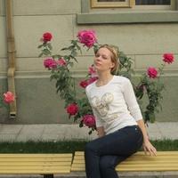 Елена, 37 лет, Овен, Москва