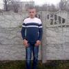 Любомир Дяків, 32, г.Ивано-Франковск