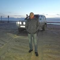 Алексей, 49 лет, Телец, Оха