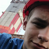 Михаил, 20, г.Солигорск