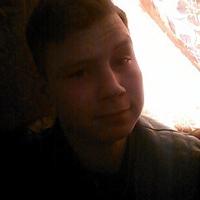 Илья, 21 год, Овен, Москва