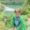 ИННА, 39, г.Горловка
