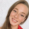 Anna, 26, Kazan