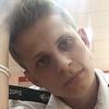 Даня, 18, г.Геленджик