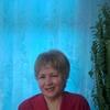 Надежда, 68, г.Набережные Челны