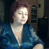 людмила, 57, г.Красногорский