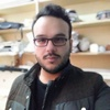 salih olmez, 51, Adana