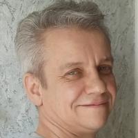 Игорь, 59 лет, Близнецы, Москва