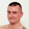 Misha Lyki, 33, Budapest