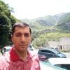 Абу Хрейн, 37, г.Киев