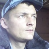 Николай Журавлев, 38, г.Архангельск