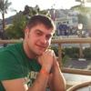 Oleg, 34, Homel