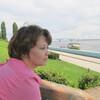 Юлия, 42, г.Краснодар