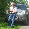 Анатолий, 48, Свердловськ