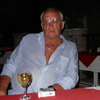 юрник, 75, г.Красноярск