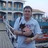 Дмитрий, 33, г.Бугульма
