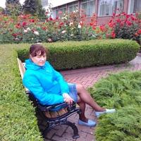 Мария Кобыжская, 51 год, Близнецы, Киев