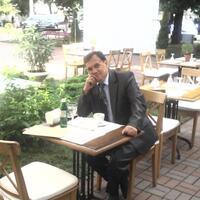 Ан(мне  не 40! Винов, 45 лет, Близнецы, Киев
