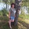 Elena, 54, Pavlovo
