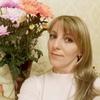 Екатерина, 36, г.Одесса