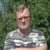 Иван, 44, г.Старый Оскол