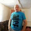 Михаил, 31, г.Мценск